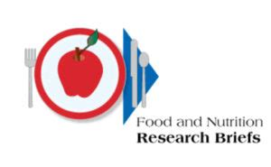Research on animal nutrition
